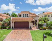 3557 Admirals Way, Delray Beach image