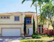 10770 Nw 52nd St, Doral image
