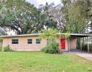2939 Rouen Avenue, Winter Park image