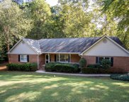 1210 Waterford Way, Roswell image