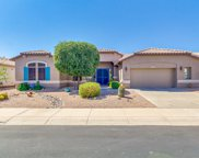 4529 E Nightingale Lane, Gilbert image