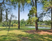 22 Hunting Court, Bluffton image