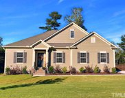 1517 Beaver Tan Court, Wake Forest image