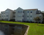 2281 Andover Dr. Unit G, Surfside Beach image
