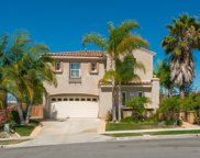 12853 Starwood Lane, Scripps Ranch image