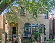 1936 North Wilmot Avenue, Chicago image