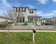 319 38th  Street, New Orleans image