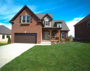 3063 Spade Drive Lot 256, Spring Hill image