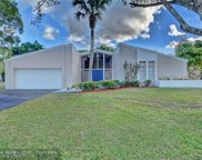 10780 NW 24th St, Coral Springs image