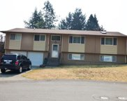 816 Forrestal Place NE, Lacey image