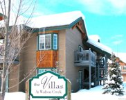 1447 Morgan Court Unit 301, Steamboat Springs image
