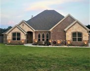 160 Briar Meadows Circle, Azle image