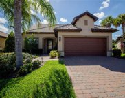 5365 Antigua Cir, Vero Beach image