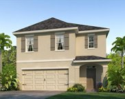 5936 Briar Rose Way, Sarasota image