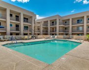 7474 E Earll Drive Unit #309, Scottsdale image