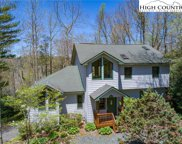 169 Woodcliff  Loop, Linville image