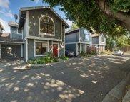 844 Maria Ln 3, Sunnyvale image