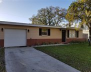 8890 67th Street N, Pinellas Park image