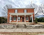 123 South Jackson, Perryville image