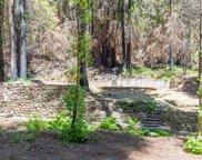11780 Clear Creek Rd, Brookdale image