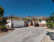 3523 E Redlands, Fresno image