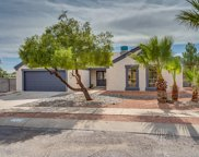 2815 W Ironwood Ridge, Tucson image