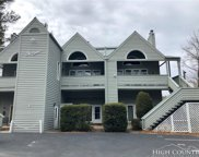 1304 Main Street Unit 5, Blowing Rock image