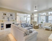 32 Waterford Drive, Bluffton image