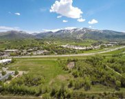 Mid Valley Drive, Steamboat Springs image