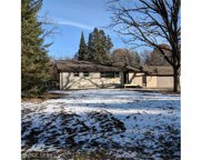 8373 Red Oak Drive, Mounds View image