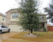 8700 Stone Valley Drive, Fort Worth image