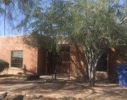 1302 E Coronado Road, Phoenix image