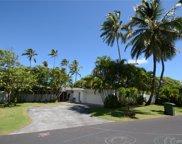 414 Dune Circle, Kailua image