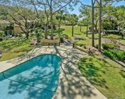 37 S Forest Beach Drive Unit #14, Hilton Head Island image