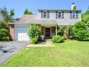 2794 Bellows Place, Doylestown image