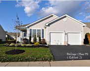 5 Ashford Court, Mansfield Twp image