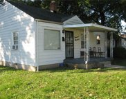 1919 Millersville  Drive, Indianapolis image