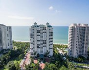 8171 Bay Colony Dr Unit 1701, Naples image