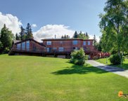 7720 Lodgepole Court, Anchorage image
