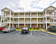 1058 Sea Mountain Hwy. Unit 4-201, North Myrtle Beach image