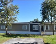3245 Dew Court, Kissimmee image