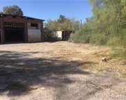 9616 S Evans Lane, Mohave Valley image