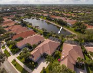 611 Rosa Court, Palm Beach Gardens image