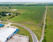 13745 County Road 515, Venus image