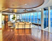 100 S Pointe Dr Unit #2803/2804, Miami Beach image