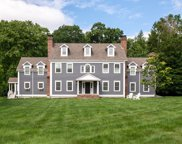 125 Jacobs Ln, Norwell image