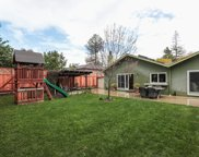 156 Loucks Ave, Los Altos image