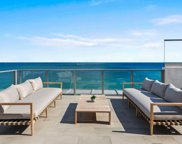2200 N Ocean Boulevard Unit #N804, Fort Lauderdale image