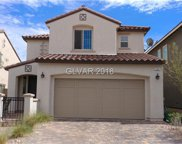 449 CADENCE VIEW Way, Henderson image