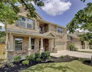 4014 Geary St, Round Rock image